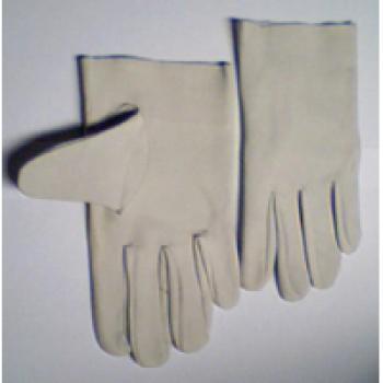 WIG-Handschuh / Typ: Mexico