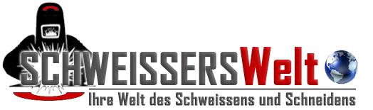 Schweisserswelt-Logo